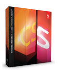Adobe Creative Suite Design Premium