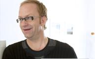 <b>Andreas Schaffrath</b> - Schaffrath + Partner - schaffrathundparter-sm-3